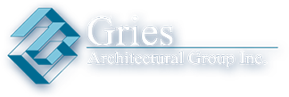 Gries Architecture