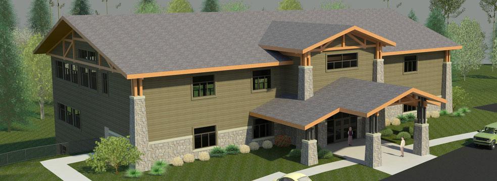 Gries-Architectual-Apple-Creek-YMCA-Rendering