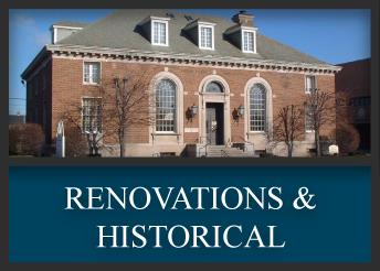 renovationshistorical-button